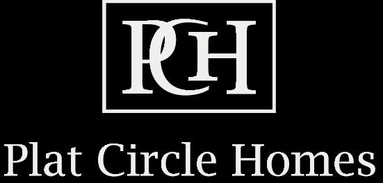 Plat Circle Homes Custom Home Builder